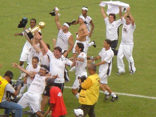 2004 brasileirao (216)
