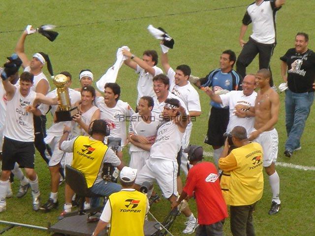2004 brasileirao (217)