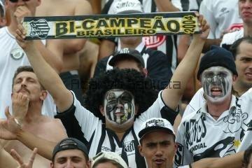 2004 brasileirao (225)