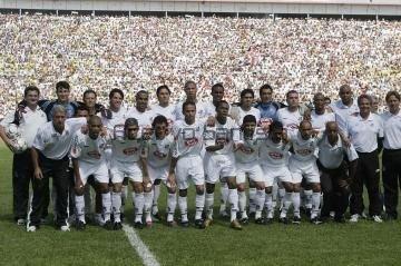 2004 brasileirao (227)