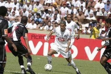 2004 brasileirao (229)