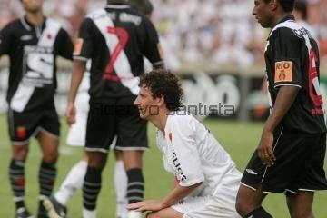 2004 brasileirao (233)