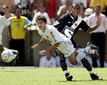 2004 brasileirao (234)
