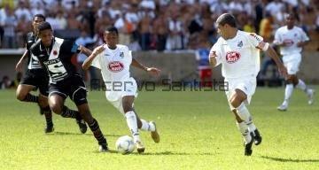 2004 brasileirao (236)