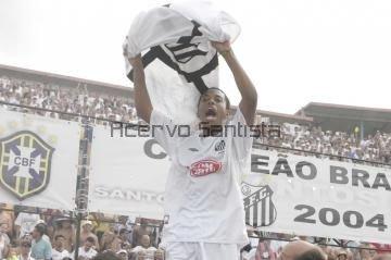 2004 brasileirao (237)