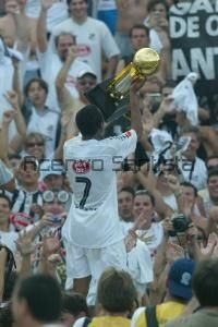 2004 brasileirao (242)
