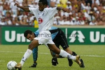 2004 brasileirao (243)