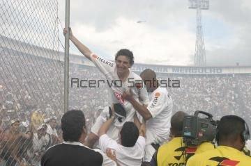 2004 brasileirao (248)