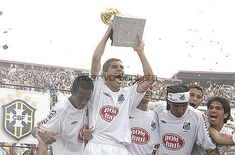 2004 brasileirao (263)