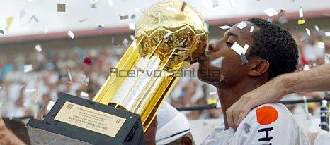 2004 brasileirao (264)