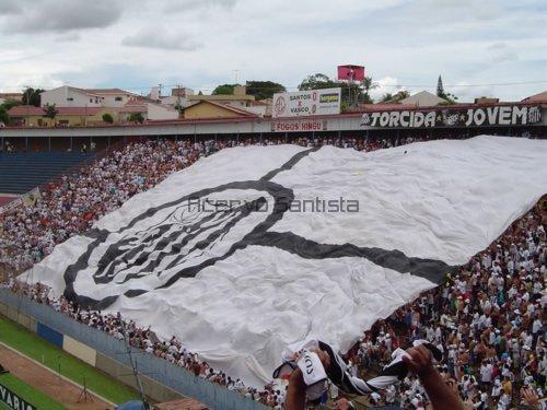 2004 brasileirao (268)