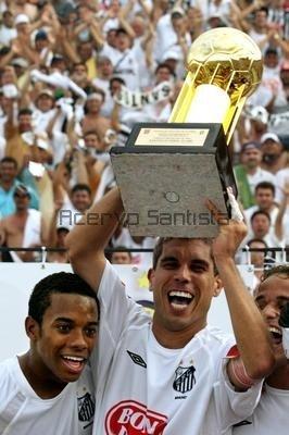2004 brasileirao (270)