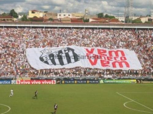 2004 brasileirao (272)