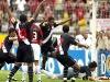 2004 brasileirao (143)