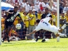 2004 brasileirao (145)