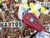 2004 brasileirao (169)