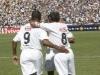 2004 brasileirao (174)