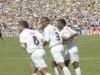 2004 brasileirao (175)