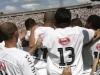 2004 brasileirao (178)