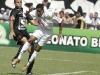 2004 brasileirao (180)