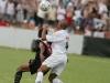 2004 brasileirao (182)