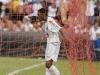 2004 brasileirao (184)