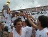 2004 brasileirao (197)