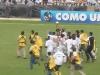 2004 brasileirao (214)