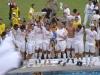 2004 brasileirao (219)