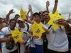 2004 brasileirao (226)