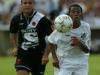 2004 brasileirao (232)