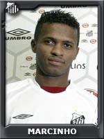 f_marcinho2004a