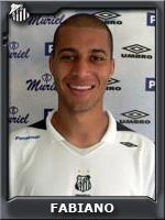 Fabiano Vieira Soares