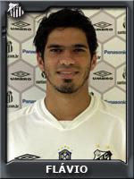 Flávio Pinto de Souza