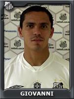 Giovanni Silva de Oliveira