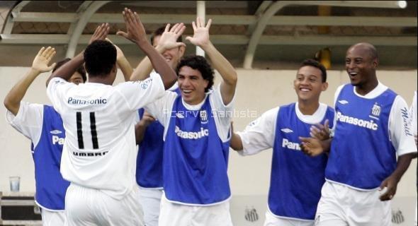 2006-04-09-paulista-santos-x-lusa-6