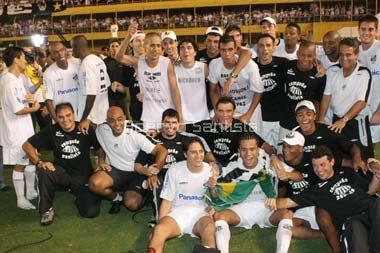 2006-paulistao-comemoracao-11