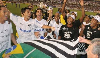 2006-paulistao-comemoracao-12