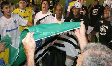 2006-paulistao-comemoracao-13