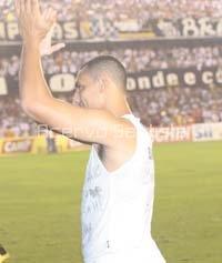 2006-paulistao-comemoracao-15