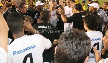 2006-paulistao-comemoracao-17