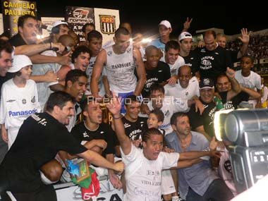 2006-paulistao-comemoracao-21