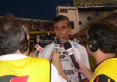 2006-paulistao-comemoracao-26