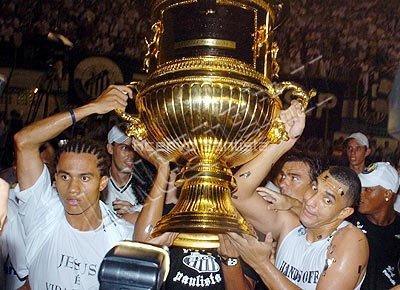2006-paulistao-comemoracao-28