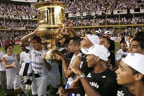 2006-paulistao-comemoracao-31