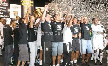 2006-paulistao-comemoracao-37