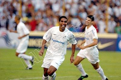 2006-paulistao-comemoracao-42