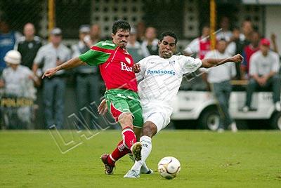 2006-paulistao-comemoracao-44
