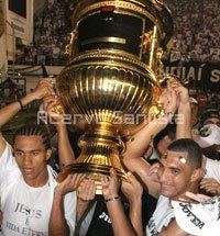 2006-paulistao-comemoracao-7