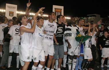 2006-paulistao-comemoracao-9